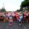 Roma, 3000 di Corsa per la Befana. Vince ancora Parisi