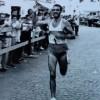 "Pisciotta (Sa). Sabato 26 la ""Storica Maratona degli Ulivi"": 16,4 km"