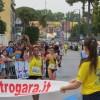 Caivano. Trofeo Mondial Service: puro spettacolo