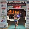 Giorgio Calcaterra vince la 100km del Passatore, secondo Andrea Zambelli