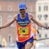 La Mezza Maratona d'Italia, domenica 29