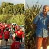 Grande successo per Di Corsa Camminando con più di 700 partecipanti
