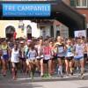 Tre Campanili Half Marathon Ruanda e Kenya sul gradino più alto del podio