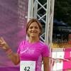 Avon Running successo per Annamaria Capasso