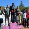 """""""Casoria Corre"""" al Marocco: vincono Said Douirni (con record) e Janat Hanane"""