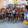 Giro podistico Internazionale di Castelbuono…. da i numeri
