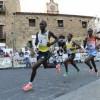 Il Giro podistico Internazionale di Castelbuono svela i premiati dell' Ypsigro