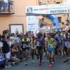 Giro di Castelbuono,  un italiano sul podio dopo Stefano Baldini del 2000