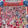 Cava de Tirreni: Domenica 22 Aprile l'11^ Cavaiola