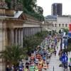 Mattoni Karlovy Vary Half Marathon, Corri in una delle città più suggestive della Repubblica Ceca