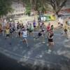 Podistidoc TV: VII Trofeo Città di Cercola