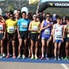 Chia Laguna Half Marathon vincono Pertile e Straneo
