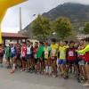 Chiusano San Domenico: assegnati i titoli regionali di corsa in montagna
