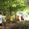 Circeo National Park Trail 2014, sold-out assoluto.