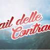 """Circuito """"Trail delle Contrade"""""""