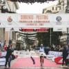 Tutti i risultati delle manifestazioni nazionali svolte domenica 3 dicembre