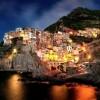 Coast to Coast Napoli Running, promozione per le società