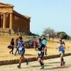 Mezza Maratona della Concordia, oltre 1000 gli atleti che hanno tagliato il traguardo
