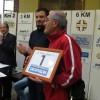 Salerno Corre: Presentata alla Città e alla stampa la IV Edizione