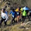 Evento informativo per annunciare Il 3° Circuito Trail delle Contrade