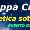 "Stupenda ""Coppa Cristofaro"""