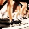 Correre su tapis roulant: vantaggi e svantaggi