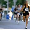 Allenamento maratona migliora la salute del cuore