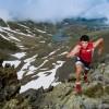 Praticare lo sport significa occuparsi del benessere della propria salute