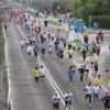 Pistoia-Abetone Ultramarathon 50 km, tutti gli eventi in programma nel weekend