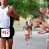 Maratona, consigli per il gran giorno