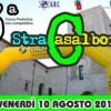 3^ Stracasalbore: vincono Raffaele Giovannelli e Teresa Galano