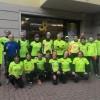 Continua il corso di corsa in montagna organizzato da Affari&Sport