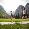 Cortina-Dobbiaco Run – Domenica 3 giugno il via della 19^ edizione