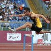 Diamond League: Meeting di Oslo