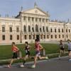 21^ Dogi's Half Maraton