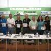 Record d'iscritti alla Primiero Dolomiti Marathon