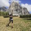 Primiero Dolomiti Marathon, vincono Bani e Cassol