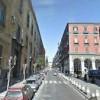 Domenica a Napoli si corre per San Gennaro; iscrizioni gratuite