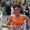 Elisa Tempestini: Non ho mai mollato sono 25 anni che faccio sport
