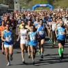 Mezza Maratona Città di Enna: vincono Bibi Hamad e Tatiana Betta