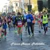 Corri  Ercolano: seconda edizione