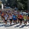 la Roma Urbs Mundi, la 15 km di Roma, torna domenica 21 ottobre