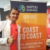 Coast to Coast, ecco i Top runner