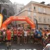 Un grande successo alla quarta edizione del Trail delle Ferriere