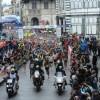 I numeri della Firenze Marathon 2016