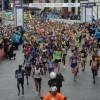 Firenze Marathon, tante le novità per la 35^ edizione