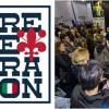 Inizia la settimana della Firenze marathon