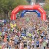 Firenze Marathon oltre i 10mila