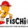 """Progetto """"F.I.S.CHI.O"""": Sport e inclusione nelle scuole"""