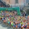 Caserta, FLIK FLOK  Campionato Italiano Esercito 2018